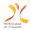 Centre-culturel-de-Mouscron