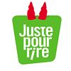 Juste-pour-rire-Montréal