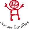 La-ligue-des-familles