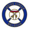 Ladies-Circle