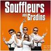 Les-Souffleurs-aux-Gradins
