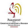 Parlement-de-la-Communauté-française