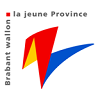 Province-BW