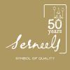 Serneels