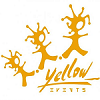 Yellow-Events