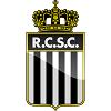 sporting-charleroi-logo